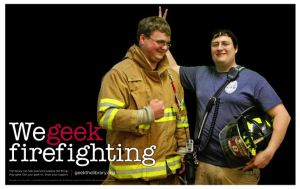 geekfirefighting